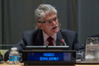 Security Council 1540 Committee on Non-proliferation Holds Debate 1.9192164