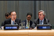Secretary-General Addresses Debate of Security Council 1540 Committee 1.637559
