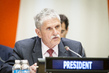 General Assembly Holds Briefing on Syria Situation 3.2370403