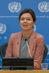 Press Briefing on Global Compact Leaders' Summit 3.1852767