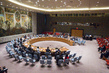 Security Council Considers Situation in Afghanistan 1.0