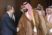 Secretary-General Meets Deputy Crown Prince of Saudi Arabia 1.0