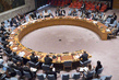 Security Council Considers Report of Peacebuilding Commission 1.0