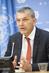 Press Briefing by Deputy UN Special Coordinator for Lebanon 3.1852767