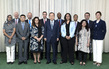 Secretary-General Meets UN Global Compact Board 2.8316877