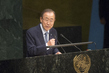 Global Compact Leaders' Summit 2016 4.5875163