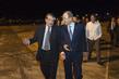Secretary-General Arrives in Havana, Cuba 2.264796