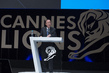 Secretary-General Addresses Cannes Lions International Festival of Creativity 3.7055097