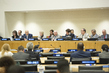 General Assembly Briefed on Responsibility Sharing for Refugees