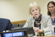 General Assembly Briefed on Responsibility Sharing for Refugees 3.2370403
