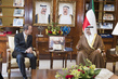 Secretary-General Meets Foreign Minister of Kuwait 0.03459183