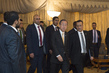 Secretary-General Attends Yemen Peace Talks in Kuwait 0.30813432