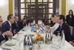 Secretary-General Meets Israeli Opposition Leader 0.30813432