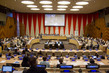 ECOSOC 2016 Humanitarian Affairs Segment 5.63968