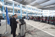 Secretary-General Addresses Press in Gaza 2.2643025