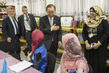 Secretary-General Visits School in Gaza 0.603724
