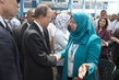 Secretary-General Holds Town Hall Meeting with UN Staff in Gaza 3.7034678