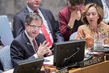 Security Council Extends Mandate of Mali Mission 0.8996217