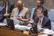 Security Council Extends Mandate of Mali Mission 1.0495588
