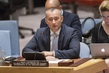 Security Council Considers Situation in Middle East, Including Palestinian Question 0.52978706