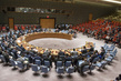 Security Council Considers Situation in Middle East, Including Palestinian Question 4.155122