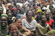 Women in Côte d'Ivoire Celebrate International Women's Day 7.1176853
