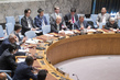 Security Council Considers Situation in Somalia 4.1564064