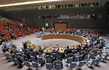 Security Council Extends African Union Mission to Somalia 4.1564064