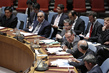 Security Council Considers Situation Concerning Democratic Republic of Congo 0.67425245