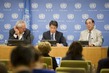 Press Briefing on ECOSOC High-level Political Forum on Sustainable Development 3.1888165