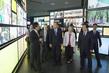 Secretary-General Visits Suzhou Industrial Park, China 3.7036254