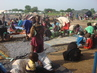 Displaced Civilians Take Refuge at UNMISS Base in Tomping, Juba 4.4542885
