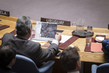 Security Council Considers Situation in Middle East, Including Palestinian Question 4.1554003