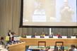 General Assembly Holds High-Level Debate on Human Rights 3.2386339