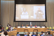 General Assembly Holds High-Level Debate on Human Rights 3.237658