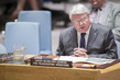 Security Council Considers Situation in South Sudan 4.157849