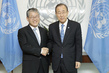Secretary-General Meets President of Human Rights Council 2.831091