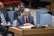 Security Council Considers Situation Concerning Iraq 1.1059588
