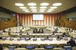 Deputy Secretary-General Briefs Assembly on UN/IOM Relationship 4.592946