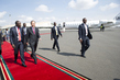 Secretary-General Attends 14th UNCTAD Session, Nairobi 2.2647371