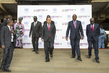 Secretary-General Attends Opening of UNCTAD XIV, Nairobi 3.7035394
