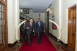 Secretary-General Meets President of Kenya, Nairobi 2.2647371