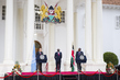 Secretary-General and Kenyan President Hold Joint Press Conference in Nairobi 3.1875913