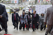 Secretary-General Attends Opening of UNCTAD XIV, Nairobi 3.7024984