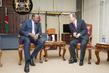 Secretary-General Attends Opening of UNCTAD XIV, Nairobi 2.2647371