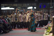 Opening of UNCTAD XIV, Nairobi 4.592946