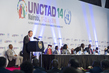 Secretary-General Attends Opening of UNCTAD XIV, Nairobi 4.5934515