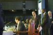Secretary-General Attends Opening of UNCTAD XIV, Nairobi 3.7015226