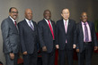 Secretary-General Meets Deputy President of South Africa in Durban 0.7955986