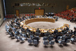 Security Council Considers Implementation of Iran's Nuclear-related Commitments 4.157849